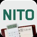 NITO icon