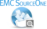 sourceone migrations