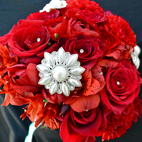 by Deena Zeidler - Flowers Flower Arangements
