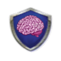 BrainSaver icon