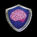 BrainSaver icon