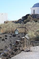 Santorini 2008 131