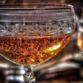 by Jose Figueiredo - Food & Drink Alcohol & Drinks ( champagne, alcohol, party )