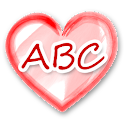 Say I Love You in ABC icon