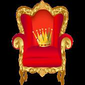 Game Stormborn-game of thrones quiz APK for Windows Phone