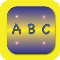 ABC Learner icon