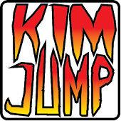 Kim Jump APK for Ubuntu