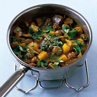 Vegan Breaded Mushrooms Recipes