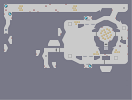 Thumbnail of the map '07~3: Lightswitch Engage'