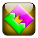 Correlation Trading icon
