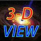 ATView3D WFC icon