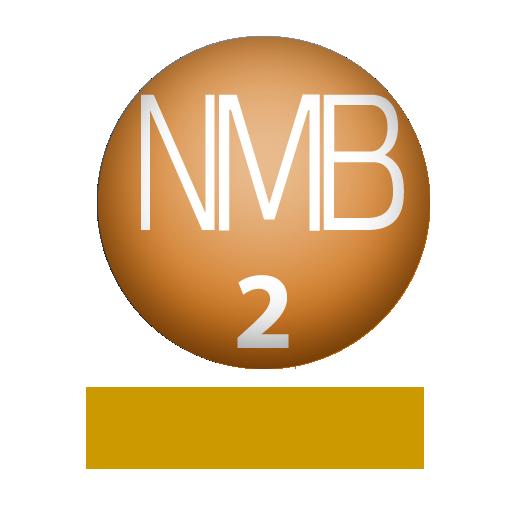 NMB48のオールナイトニッポンモバイル第2回 娛樂 App LOGO-APP開箱王