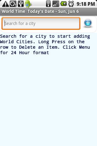 時間 - 維基百科,自由的百科全書