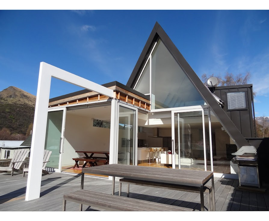 Auction House Cafe And Bar Invercargill
