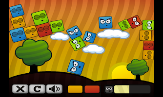 Screenshot of Sleepy Game - Full Free Game