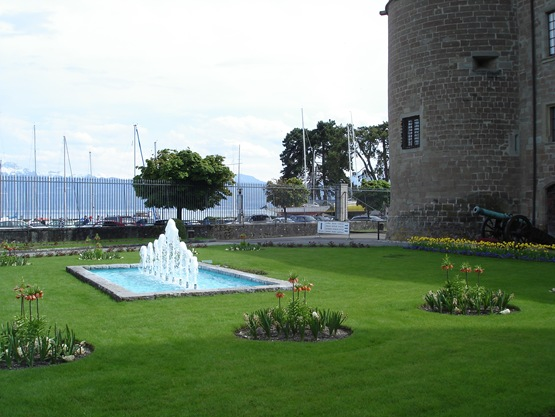 Morges-115