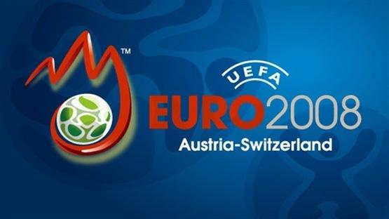 Euro_2008