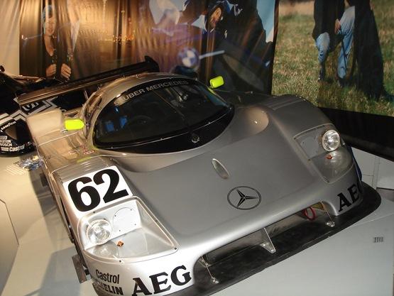 VerkehrhauseMuseum-227