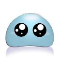 Cute Drops icon