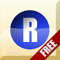 RummyFight-Free icon