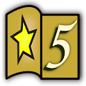 Five Lines icon