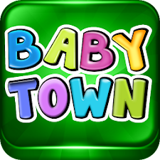 Baby Town Reviews