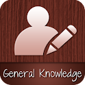 Genaral Knowledge icon