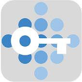 BLEUnlock (for Fitbit) APK Descargar