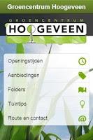 Screenshot of GR Hoogeveen