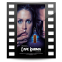Cape Karma - Movie App icon
