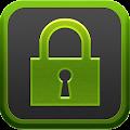 Applock Master--Lock your apps APK for Bluestacks