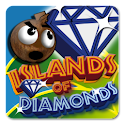 Islands of Diamonds icon