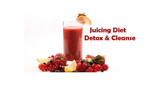 Dating detox blog