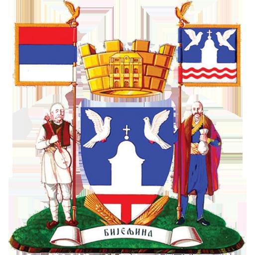 Android aplikacija Grad Bijeljina na Android Srbija
