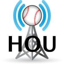 Houston Baseball Radio