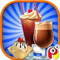 Game Ice coffee maker – Kids game apk for kindle fire