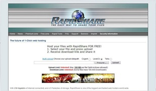 rapidshare phot