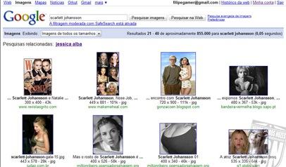 google_bomgosto