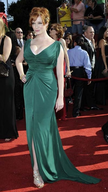 50878_christina_hendricks_