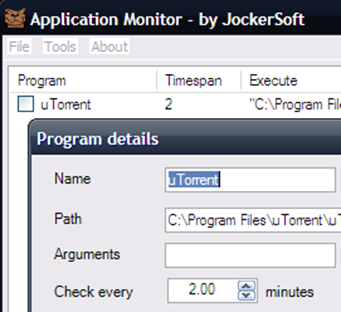 application-monitor-1