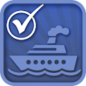 CRUISE PLANNER CHECKLIST icon