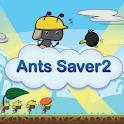 Ants Saver 2 icon