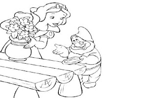 Screenshot of Kids Draw Board (Free)
