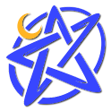 TarotBot Vacchetta icon