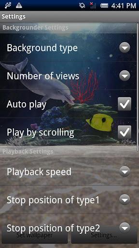 【免費個人化App】Cave CoralReef-APP點子