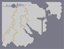 Thumbnail of the map 'Recursive Thrombolytics'