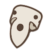 Pocket Lick: Banjo