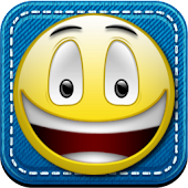 App Super Funny Ringtones version 2015 APK