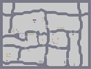Thumbnail of the map 'Cleaver'