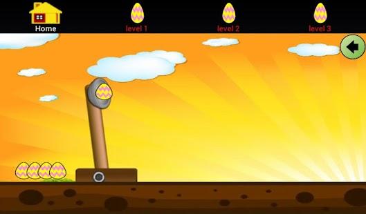 Easter-Egg-Throwing-Game-II 4